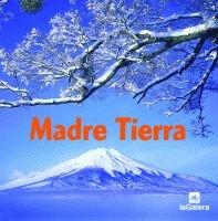 Madre Tierra (Paperback)