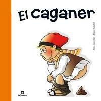 9788424631949: El Caganer (Tradicions)