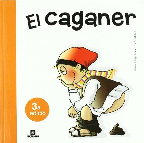 9788424641344: Top Català. Els Infantils Més Venuts -Pòster- (Tradicions)