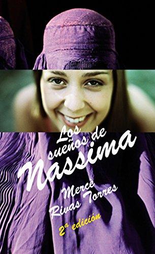 9788424641368: Los sueños de Nassima (La Galera joven)