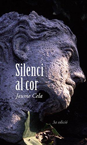 9788424641375: Silenci al cor (La Galera jove)
