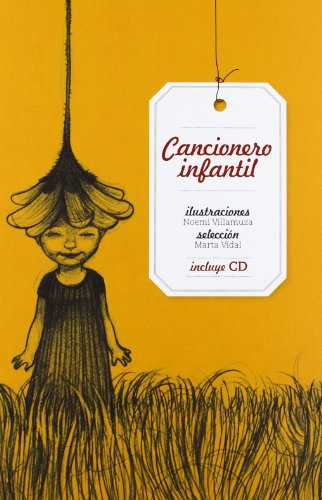 9788424643188: Cancionero infantil (libros música) - 9788424643188