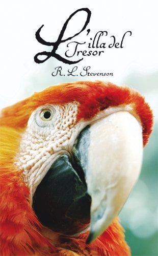 9788424647452: L'Illa Del Tresor (La Galera jove)