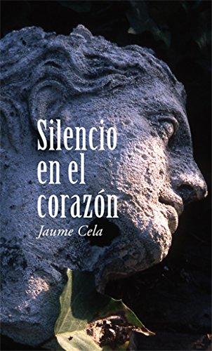 9788424653941: Silencio en el coraz�n