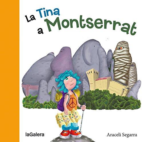 9788424654344: La Tina a Montserrat: Tancant el cercle secret: 20 (Tradicions)