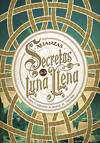 9788424654436: DIG. SECRETOS DE LA LUNA LLENA (Libros digitales)