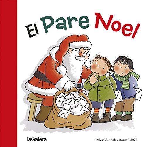 9788424656591: El Pare Noel: 22 (Tradicions)