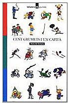 9788424681005: Cent grumets i un capità: Guia de lectura