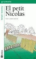 9788424681395: El petit Nicolas: 39 (Grumets)