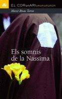 9788424682392: Els somnis de la Nassima