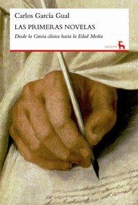9788424902650: Las primeras novelas / The First Novels (Spanish Edition)