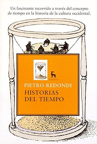 9788424903800: Historias del Tiempo / Time Stories