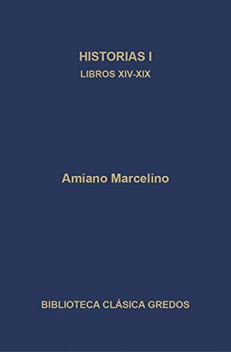 Historias I / History I (Spanish Edition): AMIANO, MARCELINO
