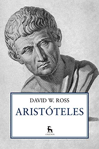 9788424910518: Aristóteles (B. ESTUDIOS CLÁSICOS)