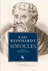 9788424915100: Sófocles / Sophocles (Spanish Edition)