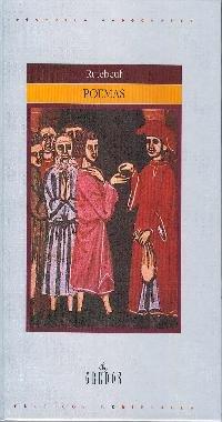 9788424923204: Poemas (Clasicos Medievales) (Spanish Edition)