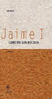 9788424923716: Libro de Los Hechos (Biblioteca Universal Gredos) (Spanish Edition)