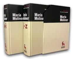 9788424926885: Diccionario De Uso Del Espanol (Hardcover + CD-ROM) (Spanish Edition)