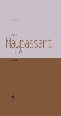 9788424927752: Cuentos/ Stories (Spanish Edition)