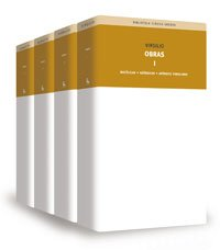 9788424935795: Estuche: Poesía latina: 999 (B. CLÁSICA GREDOS)