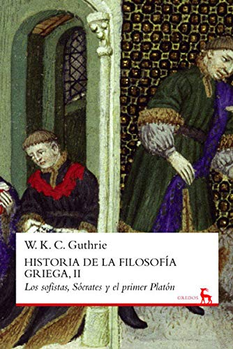 9788424936563: Historia de la Filosofia II / History of Philosophy (Spanish Edition)
