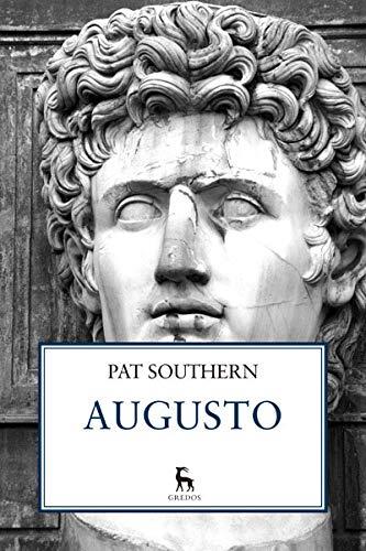 9788424936723: Augusto (B. ESTUDIOS CLÁSICOS)