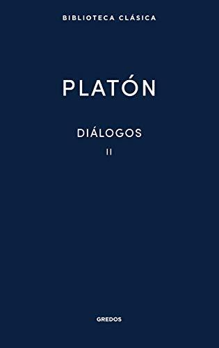 9788424939069: 9. Diálogos II: Gorgias, Menéxeno, Eutidemo, Menón, Crátilo (NUEVA BCG)