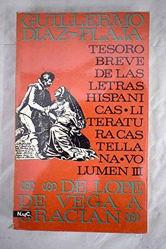 historia_de_las_literaturas_de_vanguardia_vol_iii: torre-guillermo-de