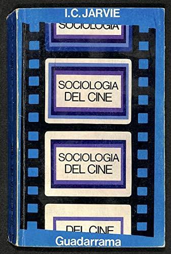 9788425001826: Sociologia Del Cine