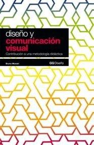 9788425212031: Diseno y Comunicacion Visual (Spanish Edition)