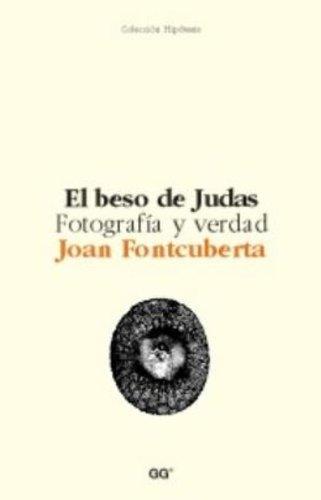 9788425214806: El Beso de Judas (Coleccion Hipotesis) (Spanish Edition)