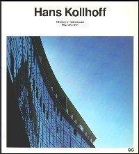 HANS KOLLHOFF: Neumeyer, Fritz