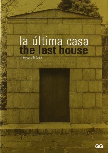 LA Ultima Casa/the Last House (Spanish and: n/a