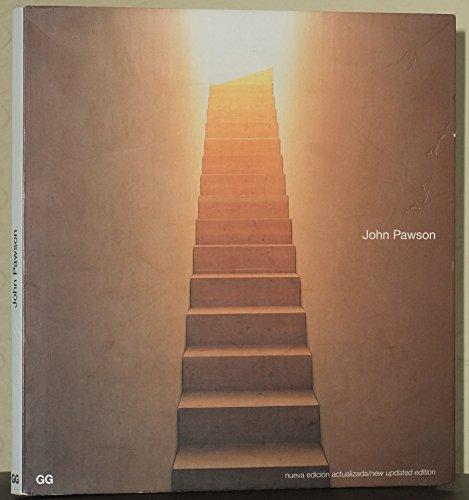 John Pawson (English and Spanish Edition)