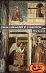 Pintura y Vida Cotidiana En El Renacimiento (Spanish Edition) (8425218233) by Michael Baxandall