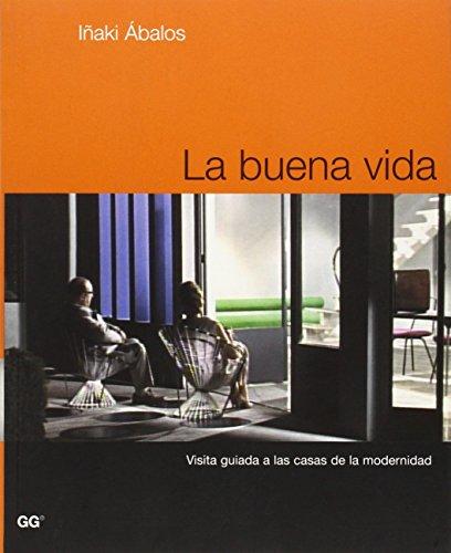 9788425218293: La Buena Vida