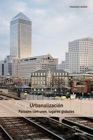 9788425218736: Urbanalizacion