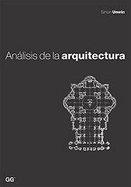 9788425218880: Analisis de Arquitectura (Spanish Edition)