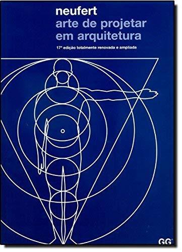 9788425219009: Neufert. Arte de projetar em arquitetura