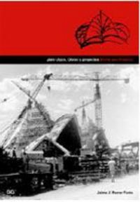 9788425220609: Jorn Utzon: Obras y proyectos / Works and Projects