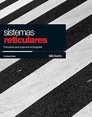 9788425220692: Sistemas reticulares: Principios para organizar la tipografía