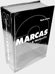9788425220739: Marcas & Trademarks 2