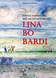 9788425220838: Lina Bo Bardi