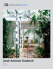 9788425221125: Jose Antonio Corderch: Casas / Houses (Spanish and English Edition)