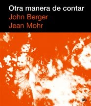 9788425221347: Otra manera de contar / Another Way of Telling (Spanish Edition)