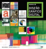 MANUAL DE DISEÑO GRAFICO DIGITAL - GORDON/GORDON