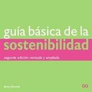 9788425222085: Guía básica de la sostenibilidad
