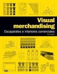 9788425222627: Visual merchandising - escaparates e interiores comerciales