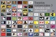 TARJETAS COMERCIALES SALUDOS CON IDENTIDAD (9788425222979) by DORRIAN(222979)
