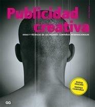 9788425223211: PUBLICIDAD CREATIVA (Spanish Edition)